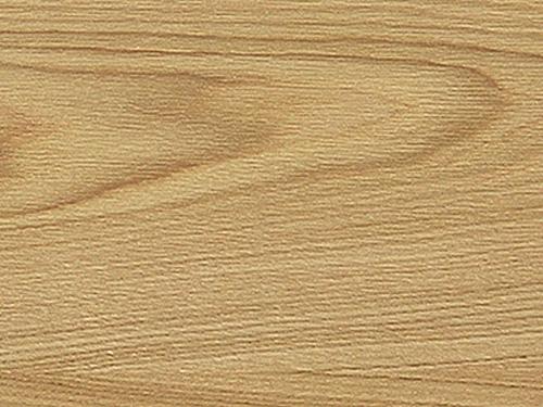 313a3dfb5a マガジンラック/幅77cm LECCE-77マガジンラック|家具・インテリア通販の ...